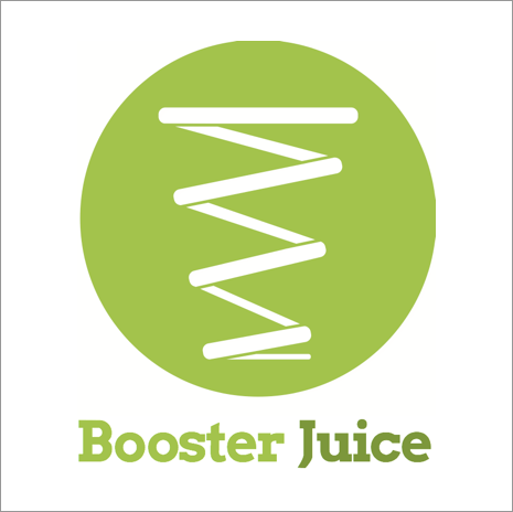 boost juice revenue statement How do we work towards this mission statement boost juice commenced its international expansion in 2006 and currently has 12 master partner's operating 54 stores across 14 countries the performance of boost juice as an extraordinarily successful australian private business is well.